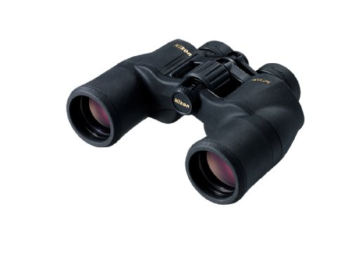 Nikon Aculon A2118x 42Prismáticos