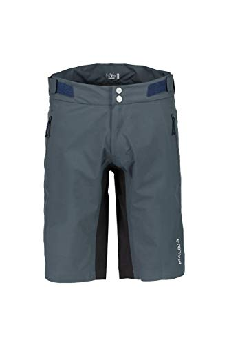 Maloja TeisenbergM. High Tech Shorts Herren Gore Tex Short