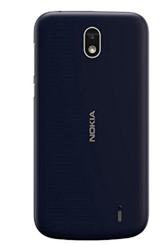 Nokia 1 (Dark Blue, 1GB RAM, 8GB Storage) 31 2B3w2ZHHGL