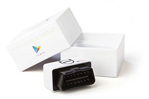 Preisvergleich Produktbild OBDeleven von Voltas IT,  VW AUDI,  Škoda,  Seat OBD2 Scan Tool für Android (PRO)