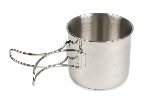 tatonka-becher-handle-mug-transparent-10-x-85-cm-4072