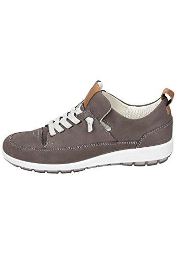ara Damen Tokio Sneakers Braun