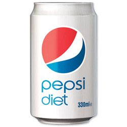 brand-new-diet-pepsi-soft-drink-can-330ml-ref-a01094-pack-24