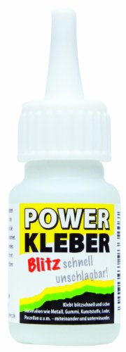 petec-93310-power-kleber-10-g