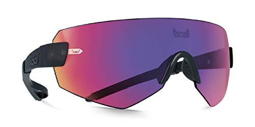 gloryfy G9 XTR Infrared unbreakable Sonnenbrille