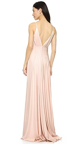 Badgley-Mischka-Collection-Womens-Open-Back-Gown-Light-Blush-0