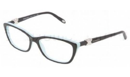 Tiffany Brille (TF2074 8055 54)