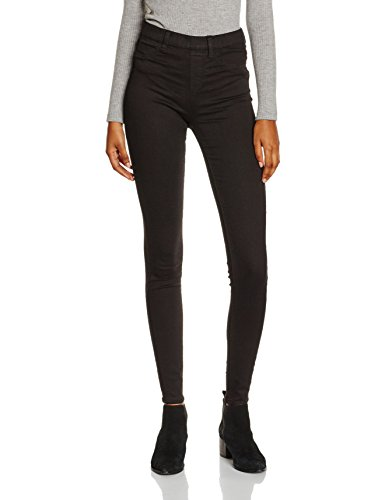 new-look-tall-womens-stratford-jegging-skinny-jeans-black-14-l36-manufacturer-size14l36
