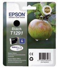 Preisvergleich Produktbild Epson C13T08024011Tintenpatrone Original kompatibel mit Drucker PHRX265cyan