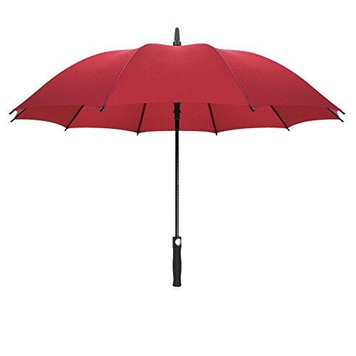 style-classique-50-pouces-grand-parapluie-long-douverture-automatique-avec-10-cotes-en-fibre-de-carb