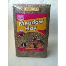pettex-pettex-meadow-hay-xlarge-4kg-pack-of-1