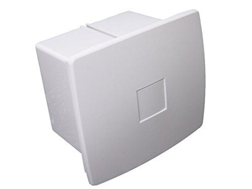 Einbauleuchten Badezimmer-fan (100mm Einbauleuchte Delay Timer Zentrifugal Fan)