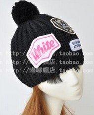Winter Hat Knit Russian Cute Trapper Warm Cool Girl Women Knit Beanie