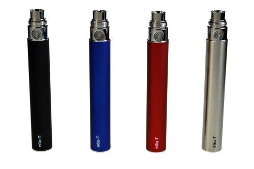 Ego-t-cigarrillo-electrnico-Batera-estndar-1100-mAh