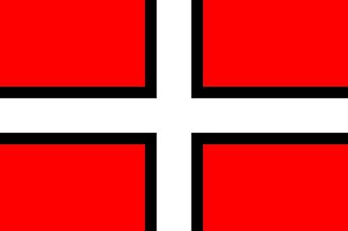 magflags-large-flag-saint-malo-18e-siecle-beaupre-pavillon-de-beaupre-de-saint-malo-bretagne-jusqu-a