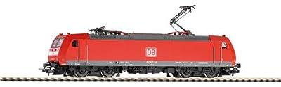 Piko H0 57834 Elektrolokomotive Baureihe 146.0 der DB, Epoche VI von Piko