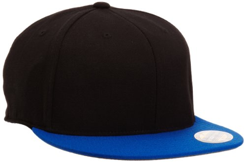 billabong-herren-cap-baseball-staple-one-size