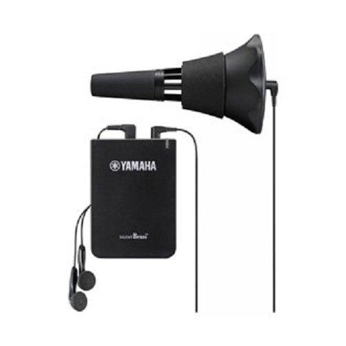 Yamaha SB7X C Silent Messing System für Trompete