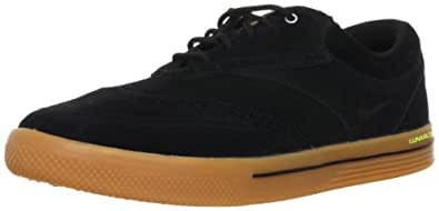 ba641047b10 Nike Air Force Amazon Nike Air Force 1 Weight