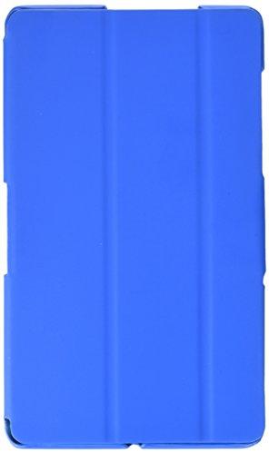 BQ Edison 3Mini Tablet Fall Blau