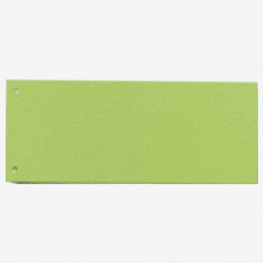 Falken 100 Trennstreifen 10,5 x 24 cm grün