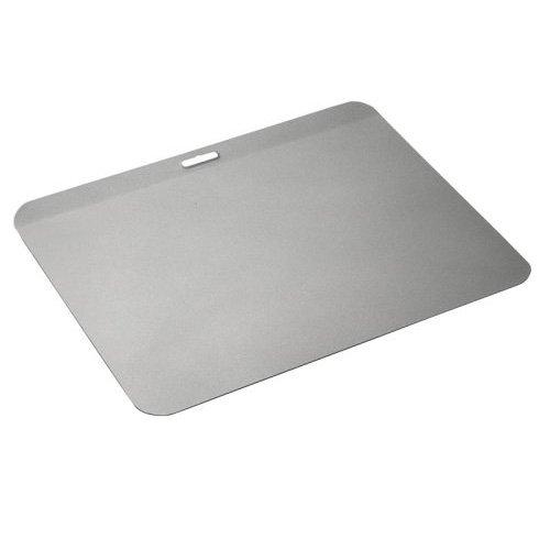 kitchen-craft-master-class-fuente-de-horno-rectangular-superficie-antiadherente-35-x-28-cm