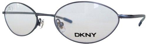 DKNY Donna Karan Herren / Damen Brille, Lesebrille & GRATIS Fall 6233 424