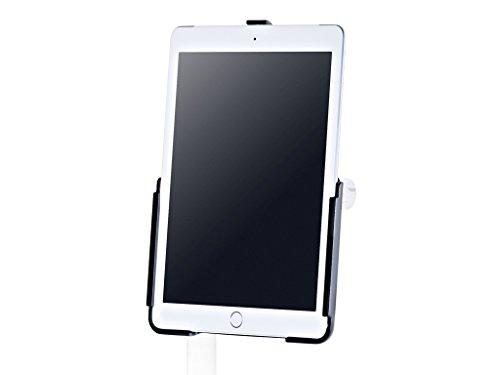 Preisvergleich Produktbild xMount Bike iPad Air 2 Fahrradhalterung
