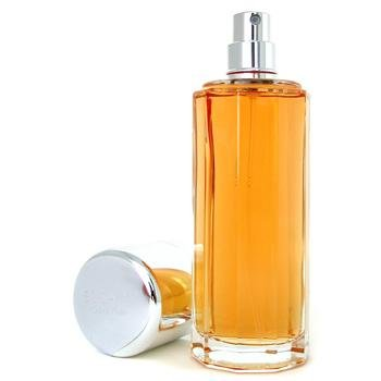 Calvin Klein Escape Eau de Parfum Women 100ml