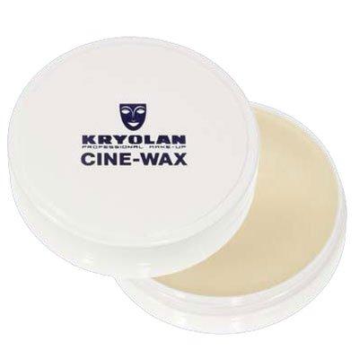 Cine Wax