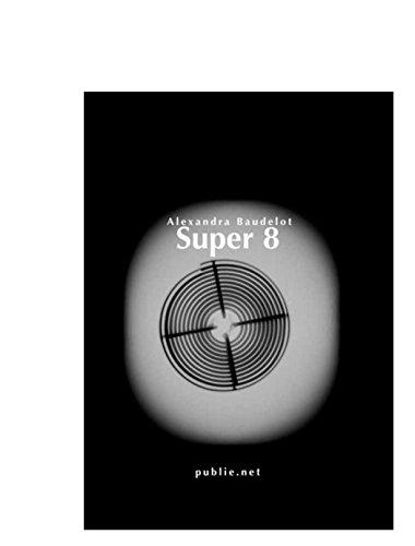 super-8-relation-homme-femme-via-camera-et-fiction