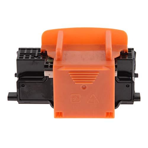 P Prettyia Drucker-Ersatzteil Druckkopf QY6-0078 Für Canon MG8120 MG8180 MG8280 MG6250 MP990 MP996 MG6120 MG6140 MG6180 MG6280