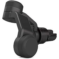 GoPro Karma Stabilizer - Estabilizador para dron Karma, Color Negro