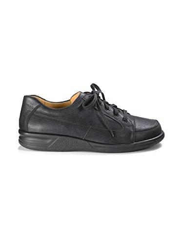 Ganter Prophylaxe Sneaker