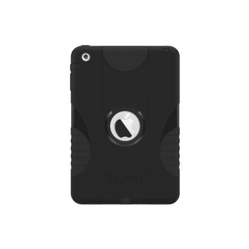trident-aegis-case-for-ipad-mini-black