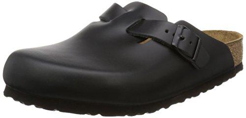 birkenstock-boston-60191-chaussures-mixte-adulte-noir-black-191-37-eu