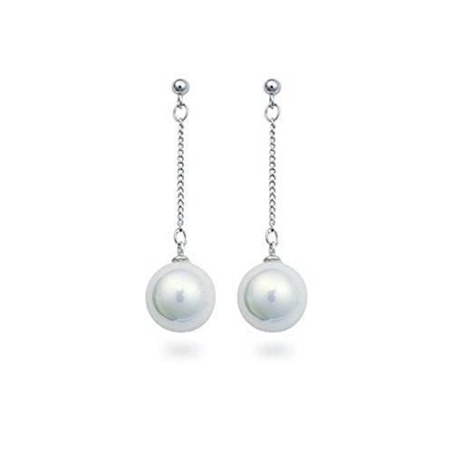 925-orecchini-sterling-silver-classic-perla-dacqua-dolce