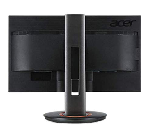 Acer XF240H - 8