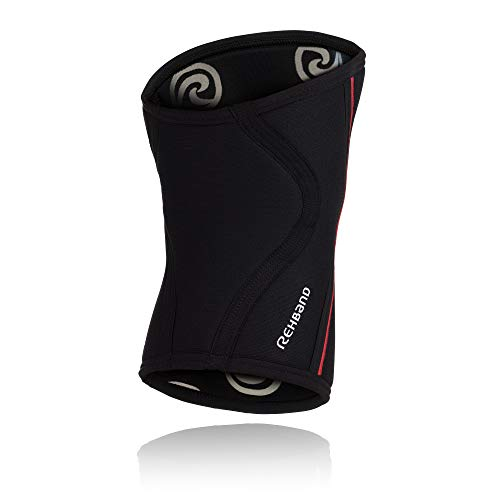 Zoom IMG-2 rehband unisex rx knee support