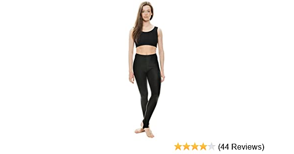 f36fc5991b45d KDT001 Girls Ladies Childrens And Sizes Nylon Lycra Shiny Stirrup Dance  Gymnastics Tights Leggings By Katz Dancewear: Amazon.co.uk: Sports &  Outdoors