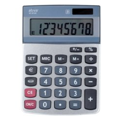 office-depot-brands-at-812e-ativa-calculatrice-de-bureau