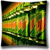 mountain-dew-cans-cotton-polyester-throw-pillow-case-taies-doreillers-home-custom-cushion-cover-18-x