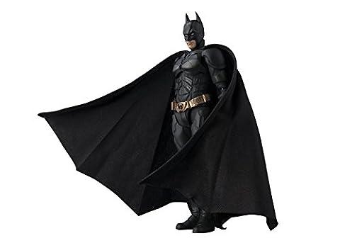 Batman The Dark Knight [SH Figuarts][Japanische Importspiele]