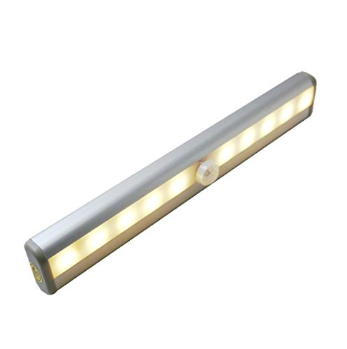 armario-luz-tong-ji-stick-on-cualquier-lugar-portatil-10-led-deteccion-de-movimiento-inalambrico-bar