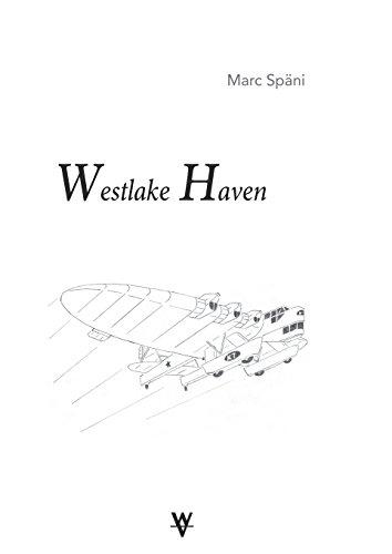 Buchseite und Rezensionen zu 'Westlake Haven' von Marc Späni