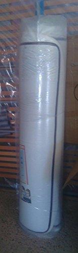 GPM colchón ortopédico 135 x 190