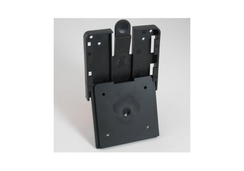 vision-plus-quick-release-lcd-tv-bracket-black