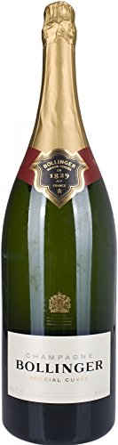 bollinger-champagne-special-cuvee-jeroboam-champagne-in-red-wooden-gift-box-300-cl