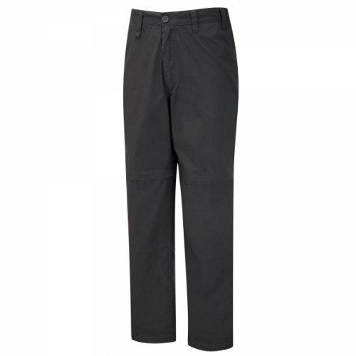 Craghoppers Kiwi Convertible Long Trousers