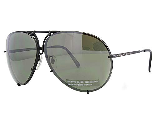 b0f60b55bdfec Porsche Design Sunglasses 8478 - Buyitmarketplace.co.uk
